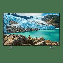 "SAMSUNG televizor RU7100 (Crni) - UE55RU7172UXXH  LED, 55"" (139.7 cm), 4K Ultra HD, DVB-T2/C/S2"