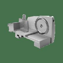 GORENJE mesoreznica R607A  Plastika/Metal, 110 W, Siva