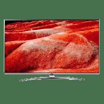 """LG televizor 55UM7610PLA SMART (Crni)  LED, 55"""" (139.7 cm), 4K Ultra HD, DVB-T2/C/S2"""