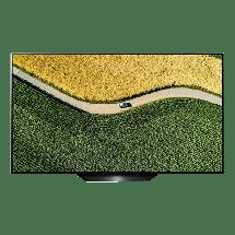 "LG televizor OLED55B9PLA SMART (Crni)  OLED, 55"" (139.7 cm), 4K Ultra HD, DVB-T2/C/S2"