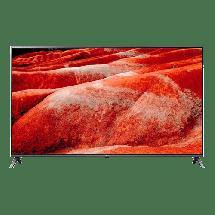 """LG televizor 55UM7510PLA SMART (Crni)  LED, 55"""" (139.7 cm), 4K Ultra HD, DVB-T2/C/S2"""