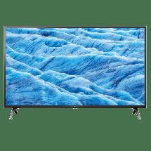 "LG televizor 43UM7100PLB SMART (Crni)  LED, 43"" (109.2 cm), 4K Ultra HD, DVB-T2/C/S2"