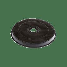VOX ugljeni filter H-20