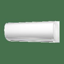 MIDEA klima uređaj MSMA-12HRN1  12000 BTU, R410A, E/C (hlađenje/grejanje)