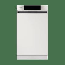 GORENJE Ugradna mašina za pranje sudova GI52010X  9 kompleta, A++