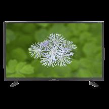 """SHARP televizor LC-32HI3522E (Crni)  LED, 32"""" (81.2 cm), 720p HD Ready, DVB-T/T2/C/S/S2"""