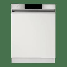 GORENJE Ugradna mašina za pranje sudova GI62010X  12 kompleta