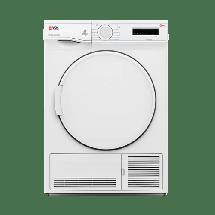 VOX mašina za sušenje veša TDM802D  Kondenzaciono, B, 8 kg