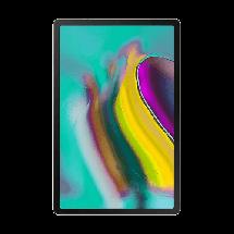 "SAMSUNG Galaxy Tab S5e (Zlatni) - SM-T720NZDASEE  10.5"", Osam jezgara, 4GB, WiFi"