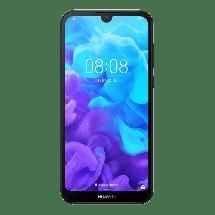 """HUAWEI Y5 (2019) 16/2GB DS (Crni - Modern Black) - 51093SGT,  5.71"""", 2 GB, 13.0 Mpix, 16 GB"""