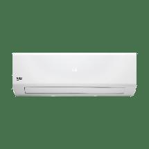 BEKO klima uređaj BAH 070/BAH 071  7000 BTU, R410A