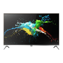 "ALPHA televizor 32D5TDG (Sivi)  LED, 32"" (81.2 cm), 720p HD Ready, DVB-T2/C"