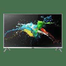 """ALPHA televizor 32D5TDGN SMART (Sivi)  LED, 32"""" (81.2 cm), 720p HD Ready, DVB-T/C/T2"""