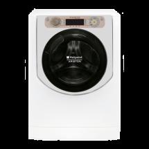ARISTON mašina za pranje i sušenje veša Hotpoint AQD1171D69ID  A, 1600 obr/min, 9 kg, 7 kg