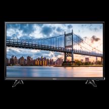 """METZ televizor 32E2A12B (Crni)  LED, 32"""" (81.2 cm), 720p HD Ready, DVB-T/T2/C/S2"""