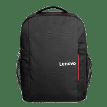 "LENOVO ranac za laptop Everyday - B510 GX40Q75214  Ranac, do 15.6"", Crna"