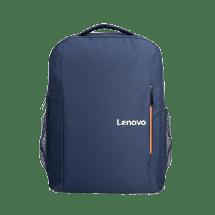 "LENOVO ranac za laptop Everyday (Plavi) - B515 GX40Q75216  Ranac, do 15.6"", Plava"