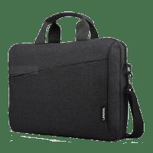 """LENOVO torba za laptop Casual Toploader (Crna) - T210   do 15.6"""", Crna"""