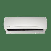 GORENJE klima uređaj KAS 26INVDC  9000 BTU, R410A