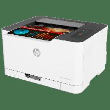 HP štampač - 150nw  Kolor, Laserski, A4
