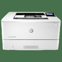 HP štampač - M404dn - W1A53A  Mono, Laserski, A4
