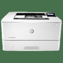 HP štampač M404n - W1A52A  Mono, Laserski, A4, do 1200 x 1200 dpi