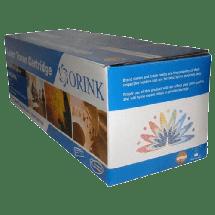 ORINK toner EPSON M200DN  Zamenski, ~2500 stranica, Crna