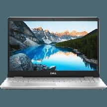 "DELL Inspiron 15 5584 - NOT13555  Intel® Core™ i5 8265U do 3.9GHz, 15.6"", 1TB HDD, 8GB"