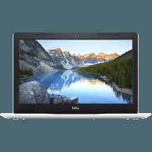 """DELL Inspiron 15 3582 - NOT13334  Intel® Celeron® N4000 do 2.6GHz, 15.6"""", 500GB HDD, 4GB"""