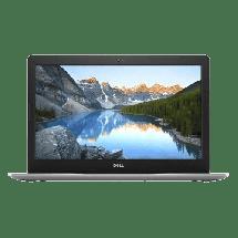 """DELL Inspiron 15 3582 - NOT13602  Intel® Celeron® N4000 do 2.6GHz, 15.6"""", 500GB HDD, 4GB"""