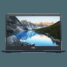 "DELL Inspiron 15 5584 - NOT13550  Intel® Core™ i7 8565U do 4.6GHz, 15.6"", 1TB HDD, 8GB"