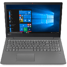 "LENOVO V330-15IKB - 81AX00C5YA  Intel® Core™ i7 8550U do 4.0GHz, 15.6"", 1TB HDD, 8GB"