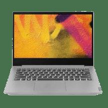 """LENOVO IdeaPad S340-14IWL - 81N700PVYA  Intel® Core™ i3 8145U do 3.9GHz, 14"""", 256GB SSD, 8GB"""