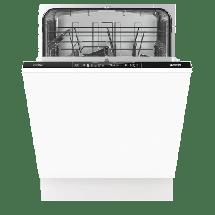 GORENJE Ugradna mašina za pranje sudova GV63161  13 kompleta