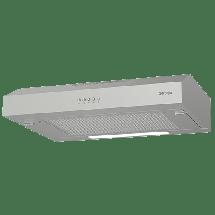 GORENJE podugradni apirator WHU629ES/S  Standardni, Podugradni, Mehaničko (Dugmad), 59.6 cm