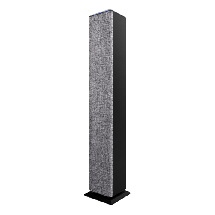ENERGY SISTEM bluetooth zvučnik Tower 2 Style Bangkok  2.0, 25W, Bluetooth, 100 - 240V, 50/60Hz