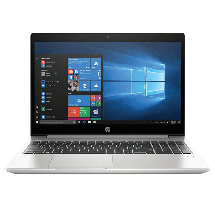 "HP ProBook 450 G6 - 5PP98EA  Intel® Core™ i5 8265U do 3.9GHz, 15.6"", 1TB HDD, 8GB"