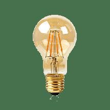 NEDIS pametna sijalica LED - WIFILF10GDA60  Pametna sijalica