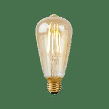 NEDIS Pametna sijalica LED - WIFILF10GDST64  Pametna sijalica