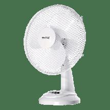 ENTAC ventilator EPTF-35W  Stoni, Bela, 35 W, 30 cm