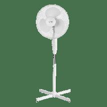 ENTAC ventilator EPSF-45W  Podni, Bela, 45 W, 40 cm