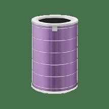 XIAOMI Antibakterijski filter za prečišćivač vazduha Mi Air Purifier 2  Filter, Ljubičasta