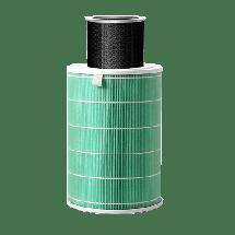 XIAOMI Antibakterijski filter za prečišćivač vazduha Mi Air Purifier 2  Filter, Zelena