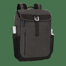 "DELL Ranac za laptop 15"" Venture Backpack (sivi) - NOT12897  Ranac, do 15.6"", Tamnosiva"