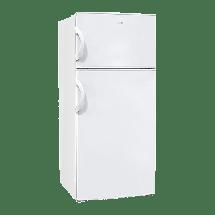 GORENJE kombinovani frižider RF4121ANW  123 cm, 134 l, 40 l