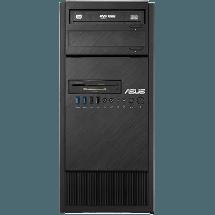 ASUS ESC500 G4-M4F  Intel® Xeon® E3-1245 v5 3.5 GHz (do 3.9 GHz), 8GB, Intel® HD Graphics 530, Nema operativni sistem