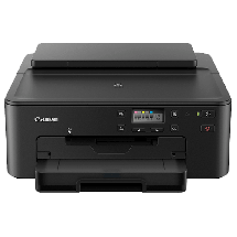 CANON štampač Pixma TS705  Kolor, Inkjet, A4