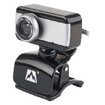 JETION Web kamera JT-NCM012  1.3 Mpix, 15.0 Mpix softverski, USB 2.0
