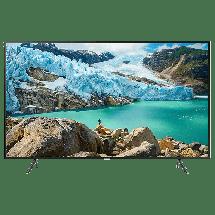 "SAMSUNG Televizor UE65RU7172 SMART (Crni)  LED, 65"" (165.1 cm), 4K Ultra HD, DVB-T2/C/S2"