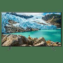 "SAMSUNG televizor UE75RU7172 SMART (Crni)  LED, 75"" (190.5 cm), 4K Ultra HD, DVB-T2/C/S2"